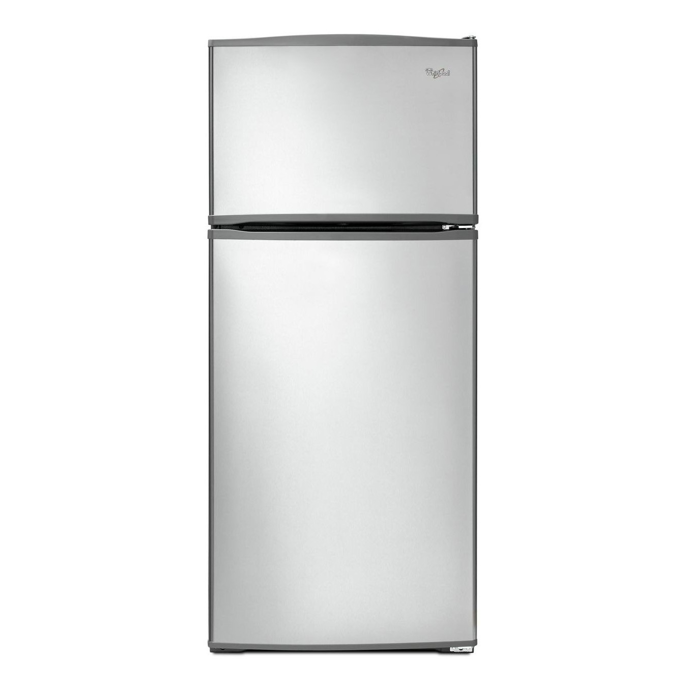réfrigérateur whirlpool wrs322fdam - inox - electro tahiti