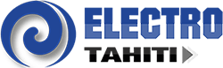Electro Tahiti